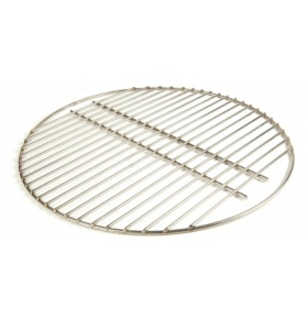 Stainless Steel Grid for XLarge EGG NJ #24SS-R