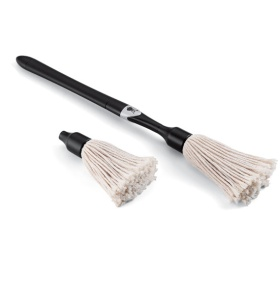 Basting Mop Replacement Head NJ #6668