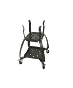Cart for Cypress Grill - Accessories For BBQ Grills NJ item 152