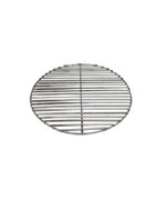 GRILL GRATE for SMOKING - Accessories For BBQ Grills NJ item 156
