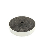 Replacement Felt For Lid - Repair Parts For BBQ Grills NJ item 158