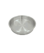 SERVING TRAY 14` Diameter - Bayou Classic Accessories For BBQ Grills NJ item 781