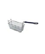 9-Gal. Fryer Basket Stainless - Accessories For BBQ Grills NJ item 169
