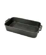 20` BAKING PAN 20` - Accessories For BBQ Grills NJ item 177