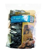 Mesquite Wood Chunks - Broil King Wood Chips / Chunks For BBQ Grills NJ item 821
