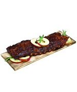 Maple Grill Planks - Accessories For BBQ Grills NJ item 825