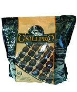 Ceramic Briquettes (Bag) - Broil King Accessories For BBQ Grills NJ item 896