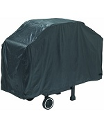 Heavy Duty 44″ Grill Cover - Accessories For BBQ Grills NJ item 854