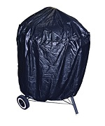 Charcoal Kettle Grill Cover - Accessories For BBQ Grills NJ item 863