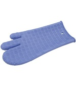 3 Finger Silicon Mitt - Accessories For BBQ Grills NJ item 292
