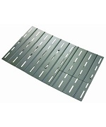Universal Heat Plate - Broil King Accessories For BBQ Grills NJ item 899