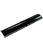 Universal Front to Back Heat Plate - Broil King Accessories For BBQ Grills NJ item 901