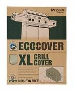 Eco-Cover X-Large Grill Cover - Mr. Bbq Accessories For BBQ Grills NJ item 1104
