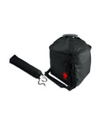 Smokey Joe Carry Bag - Accessories For BBQ Grills NJ item 399
