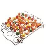 Kabob Set - Accessories For BBQ Grills NJ item 337