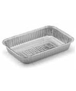 Drip Pan - Accessories For BBQ Grills NJ item 341
