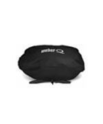Weber Q Grill Cover - Accessories For BBQ Grills NJ item 394