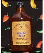 Asian BBQ - Hoboken Eddies Rubs and Sauces for BBQ Grills NJ item 1169
