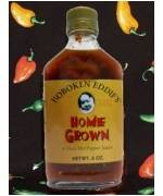 Home Grown - Hoboken Eddies Rubs and Sauces for BBQ Grills NJ item 1172