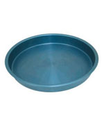 SERVING TRAY 14` Diameter - Bayou Classic Accessories For BBQ Grills NJ item 772