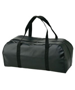 Porta Chef Carrying Case - Accessories For BBQ Grills NJ item 285