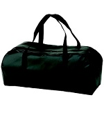 2010 Porta Chef Carrying Case - Accessories For BBQ Grills NJ item 286
